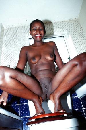 ethiopia girl sexy