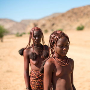 african teen nudes