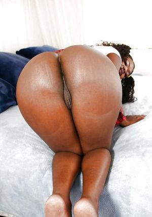 black ass pussy porn pics.