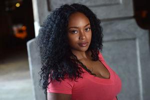 black women pornstars