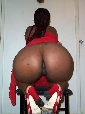 big ass black anal sex