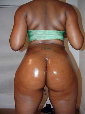 skinny black girls with big asses
