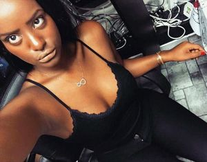 black com sexy video