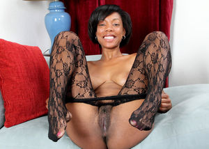 ebony mature tumblr