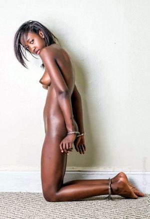black thick sexy porn