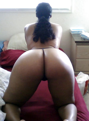 top black big booty pornstars