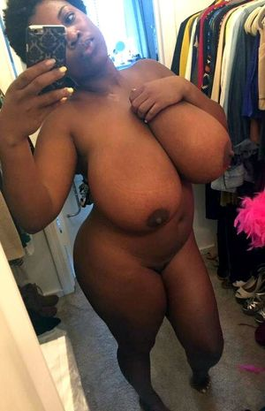big big big boobs
