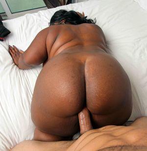 fat ebony mature porn