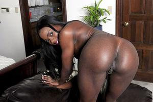 big black fat cock fuck tight ass black gay videos