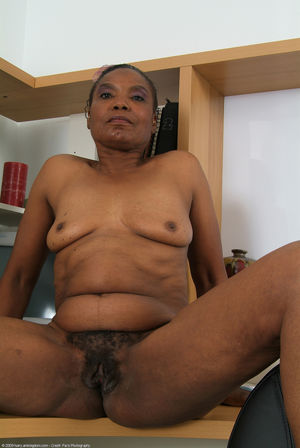 Natural Hairy Pussy Fuck