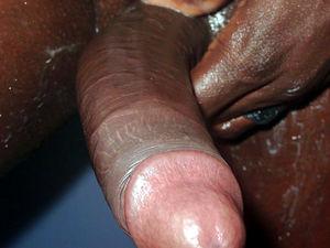 big black men cock