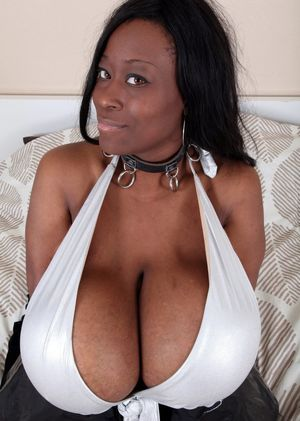 black milf big boobs