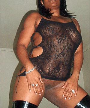 chubby mature milf