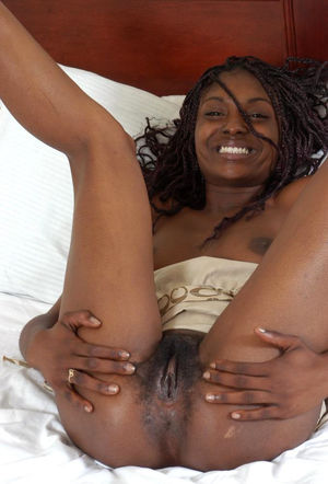sexy african porn