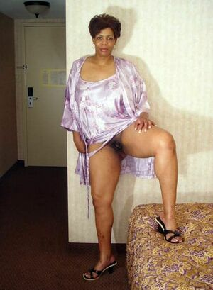 big big booty black women