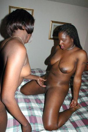 amateur ebony teen porn