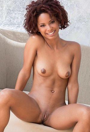 Beautiful Light Skin Girl