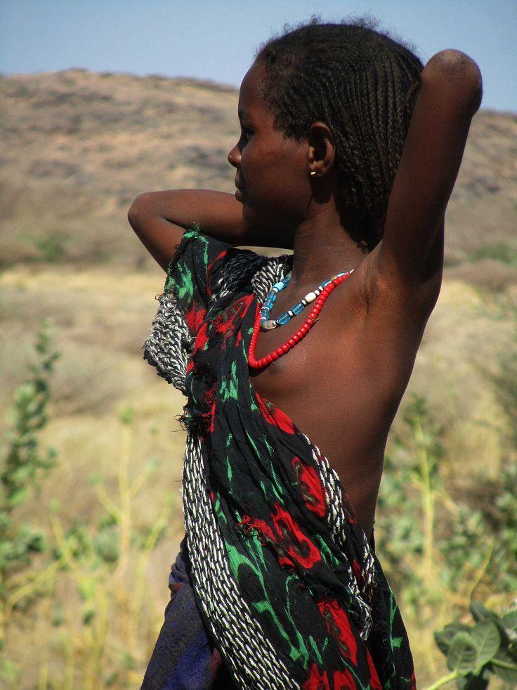 afar people - Google Search NATIVE - Himba Booba et al