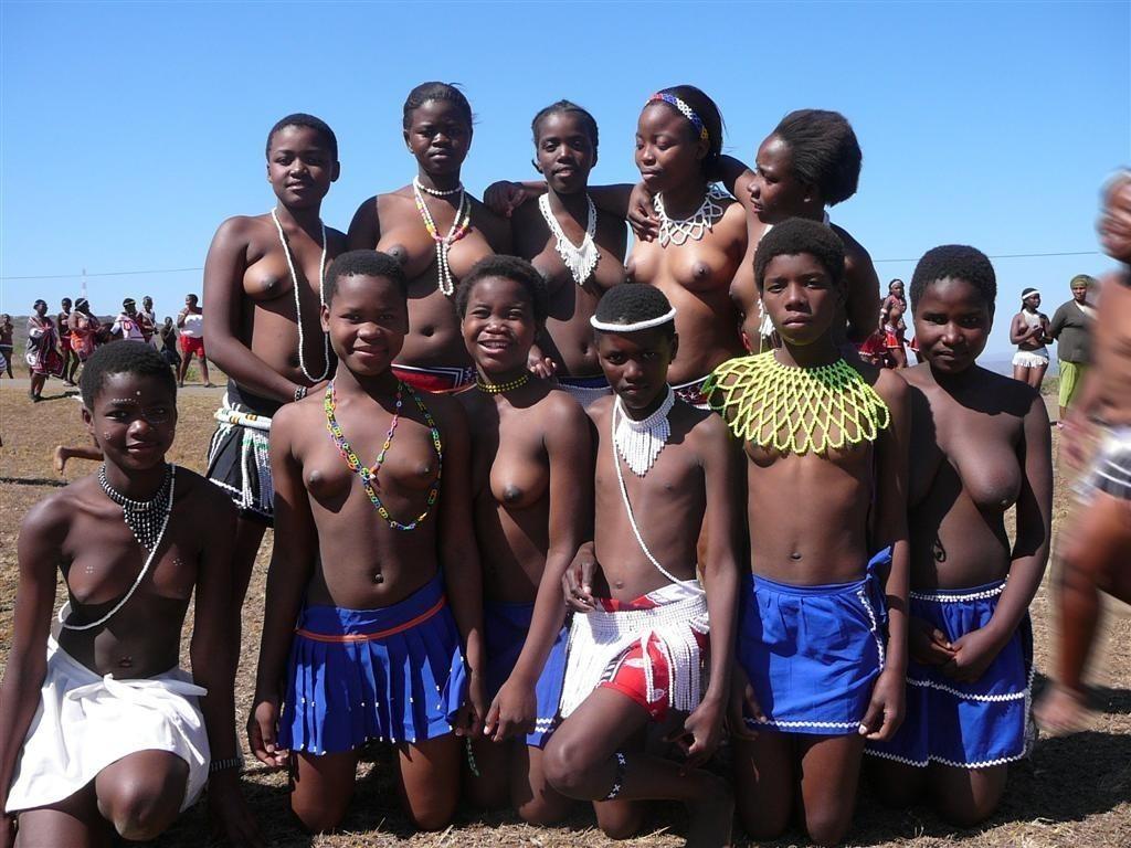 Tribal womens 8 upskirtporn