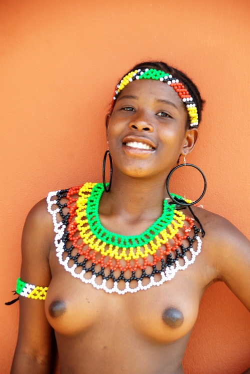 Showing media posts for african zulu woman xxx