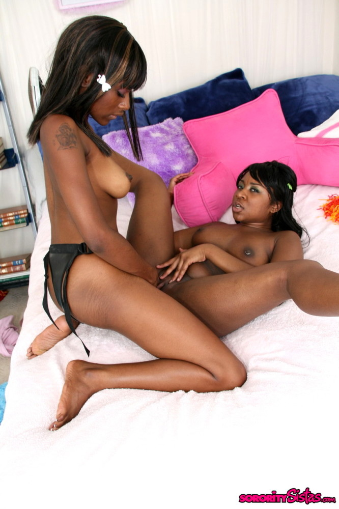 Amile waters lesbian pics and porn images