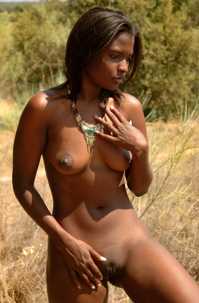 Beautiful african tribe nude - Best porno