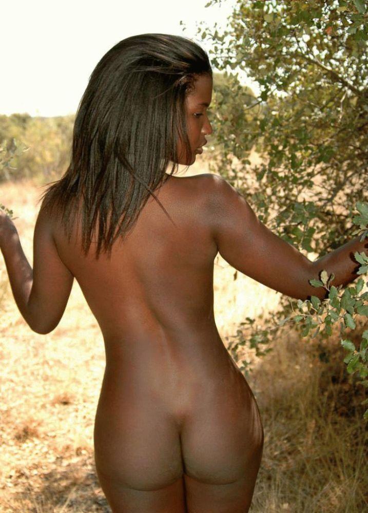Голая африканка в пустыне - Сиськи народов мира смотреть бес
