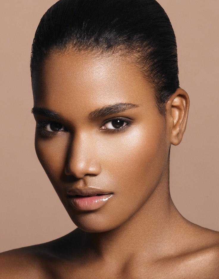 HEALTH IMPLICATIONS OF NOT PROTECTING YOUR SKIN EXTRASHADE