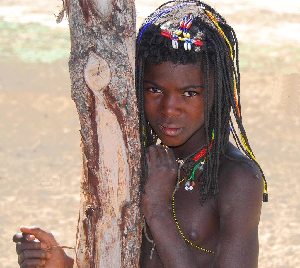 Tribal women images, stock photos vectors