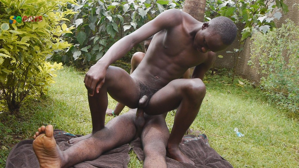 Black thug hung gay men naked and naked gay black thugs photos
