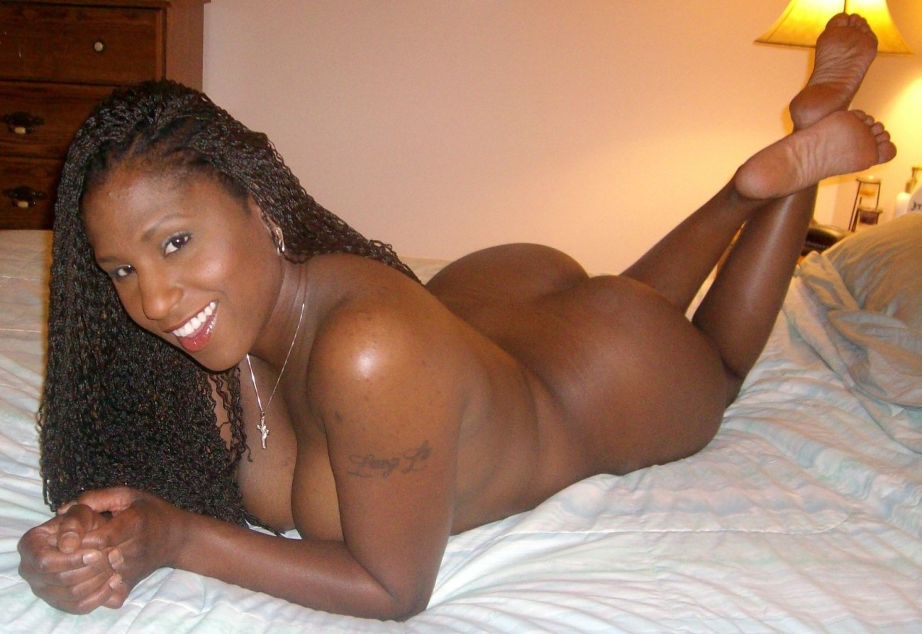 Ebony Girls Strip Naked