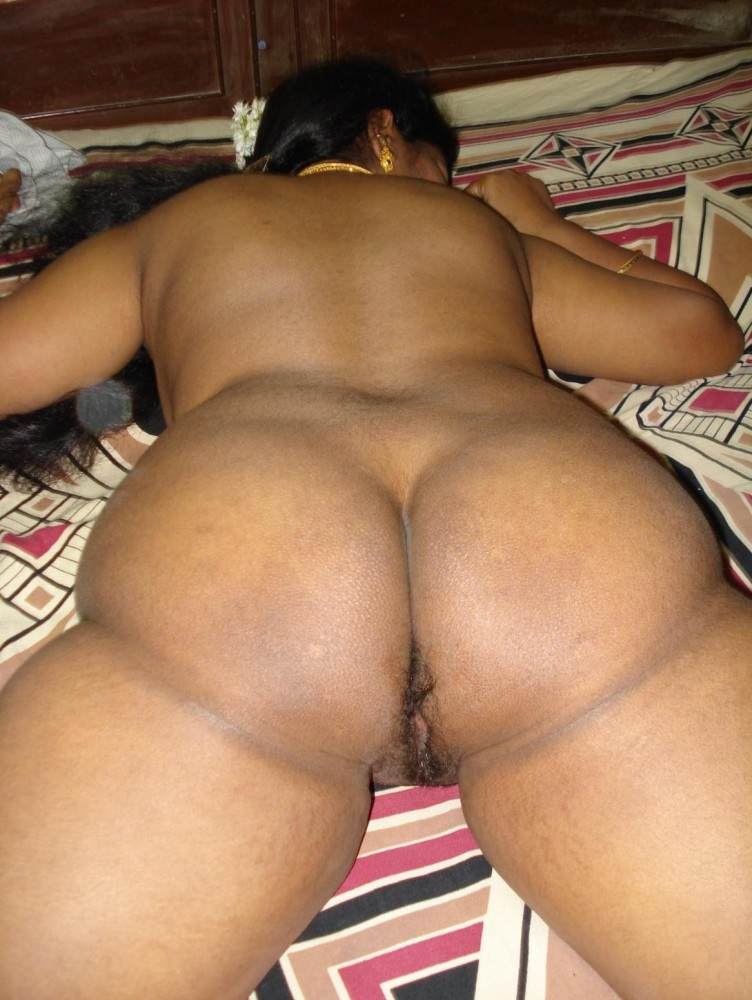 Indian big ass best porn pics