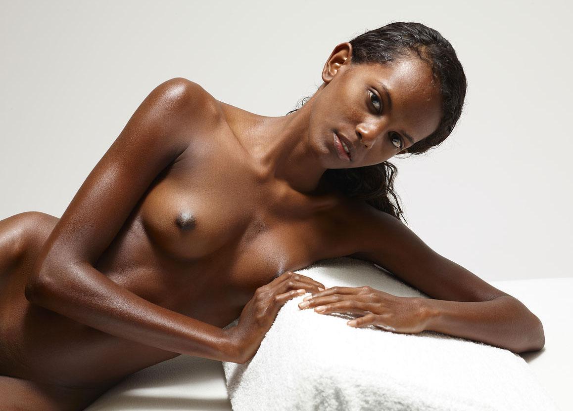 Phone erotica black girl