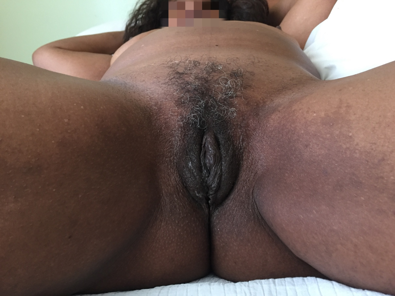 Ebony Pussy Creampie Free Pics