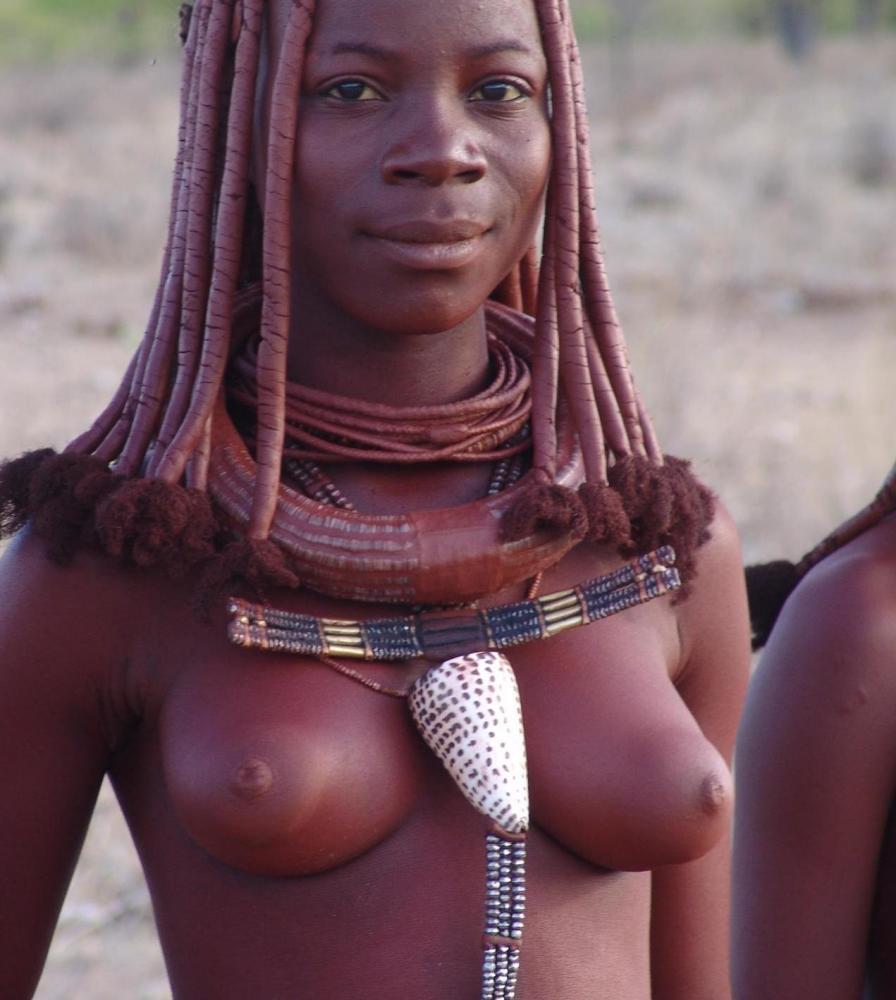 Balak Himba Boobs Xxx