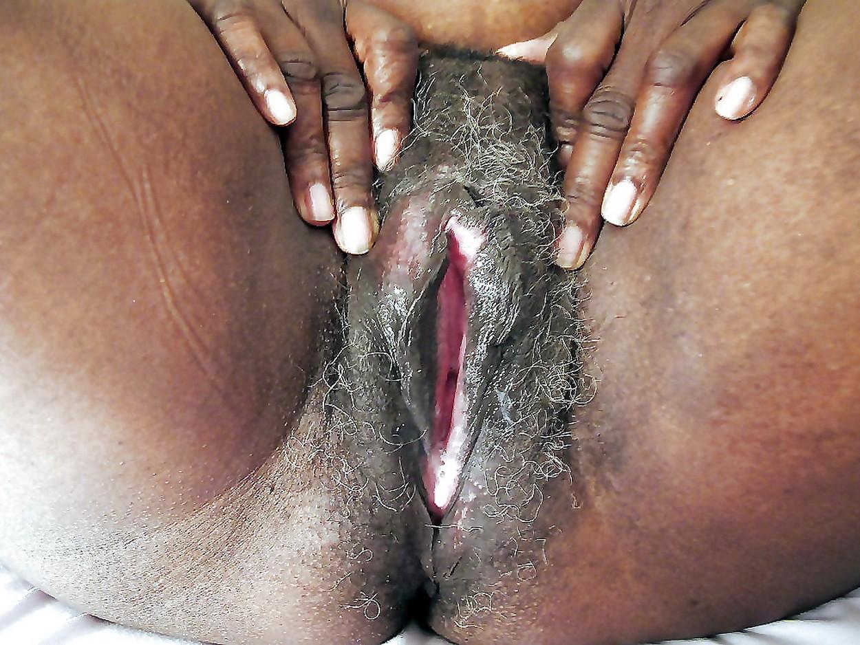 Search ebony wet pussy