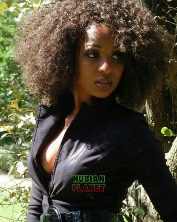 Most Beautiful Women On Earth - Black Women - Black Celebrit