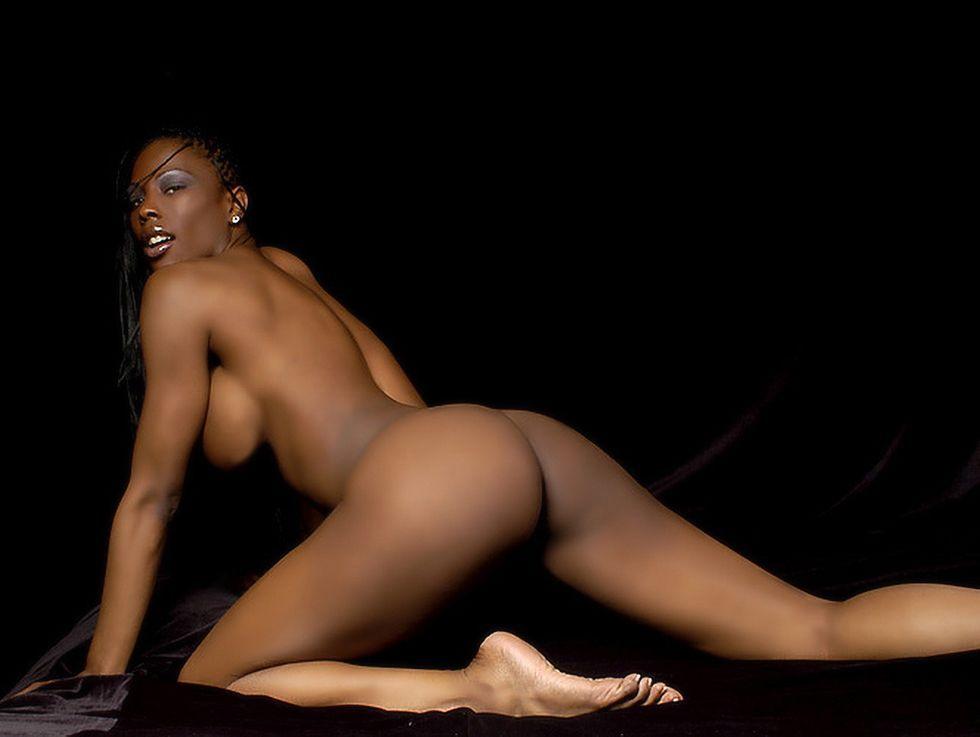 Sexy Goulburn Girls Nude
