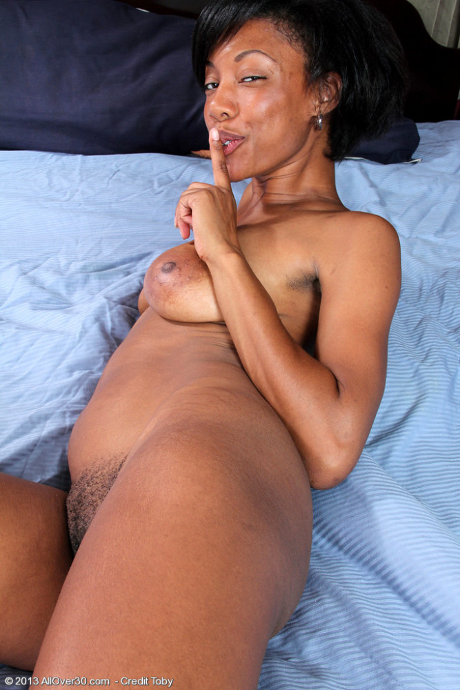 Ebony mature women, mature nude photos
