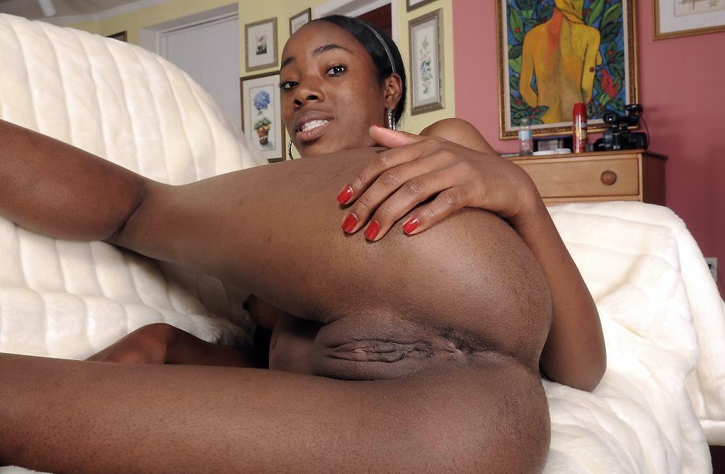 Free black girls xxx thumbs - Asian