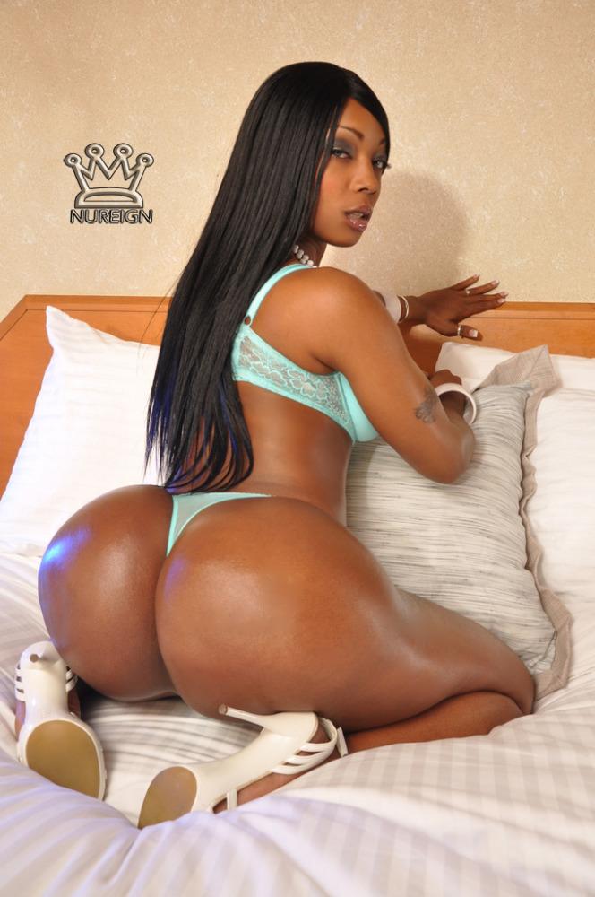Big ass models porn pics