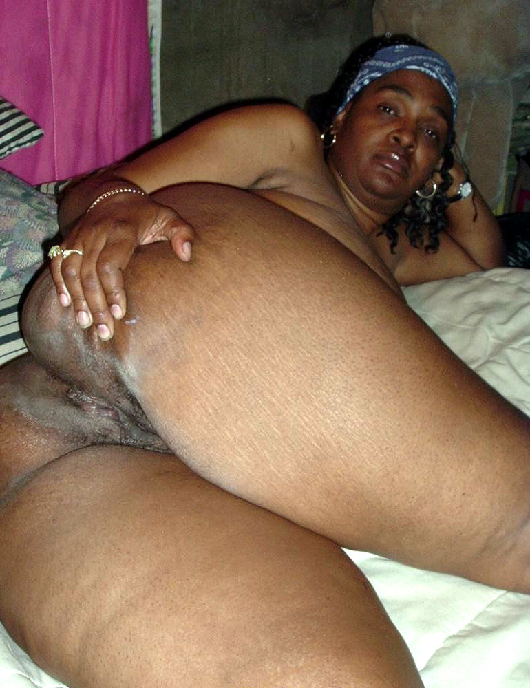 Fat women african sex pictures