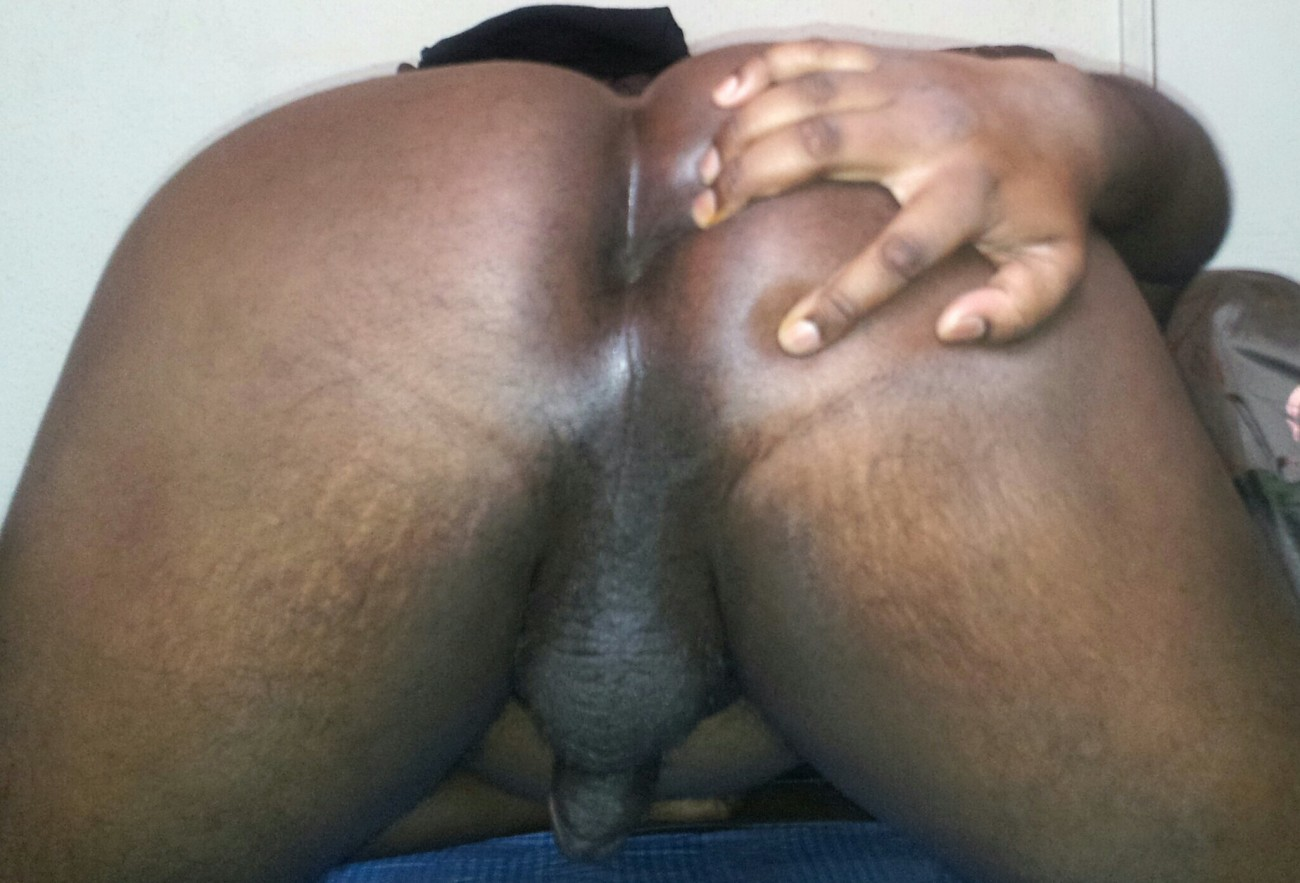 Black male dick hair picturetures and nude brothers big butt gay