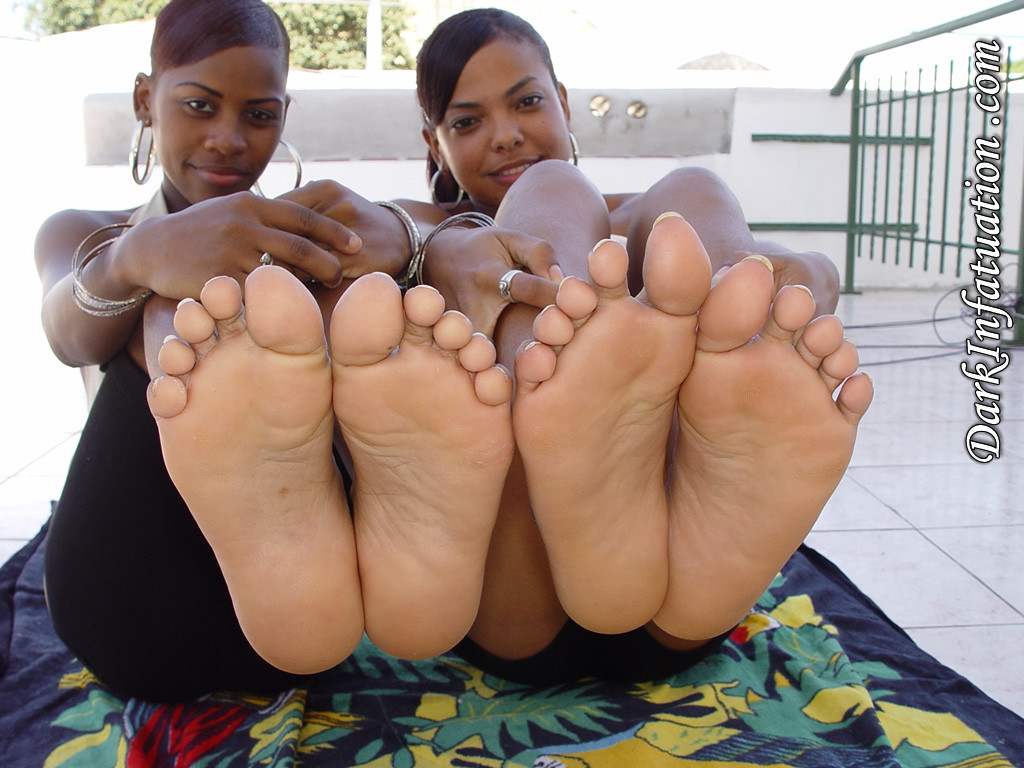 Beautiful Legs Feet Image Photo
