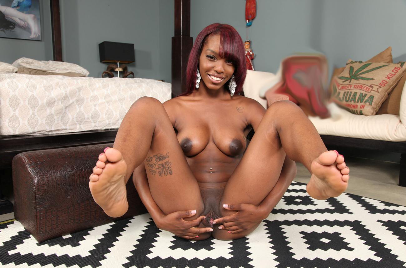 Ebony feet fetish daily foot xxx images full hd