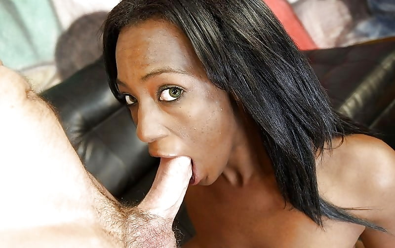 Search Ebony Deepthroat